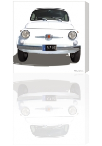 101-Fiat1_500x716